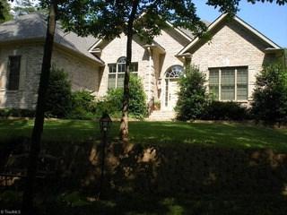 1900 Ridge Oaks Court, Oak Ridge, NC - USA (photo 1)