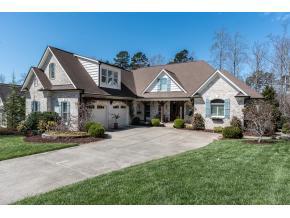921 W Golf House Rd, Whitsett, NC - USA (photo 1)