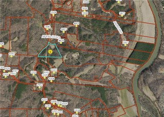 01 Butner Mill Road, East Bend, NC - USA (photo 2)