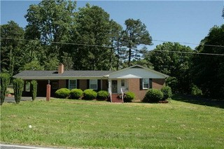 564 Newbern Avenue, Asheboro, NC - USA (photo 1)