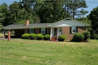 564 Newbern Avenue, Asheboro, NC - USA (photo 3)