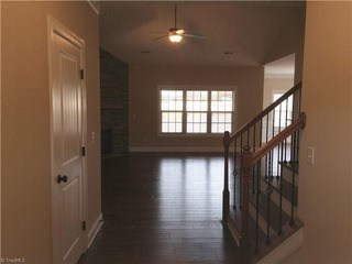 212 Kapstone Crossing, Lexington, NC - USA (photo 3)