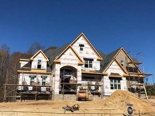 6624 Linville Ridge Drive, Oak Ridge, NC - USA (photo 2)