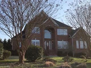 5507 Gray Leigh Drive, Oak Ridge, NC - USA (photo 1)