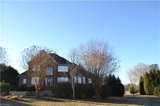 5507 Gray Leigh Drive, Oak Ridge, NC - USA (photo 2)