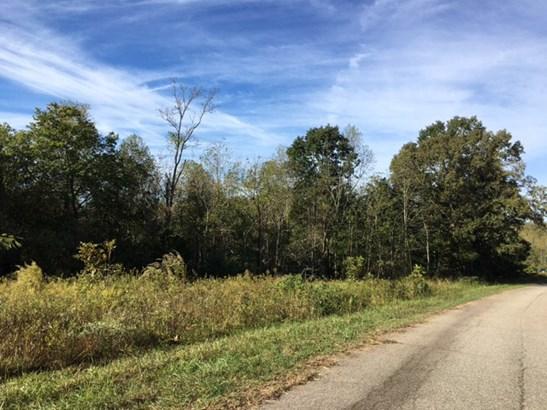 1036 Shenandoah Trail, Boonville, NC - USA (photo 5)