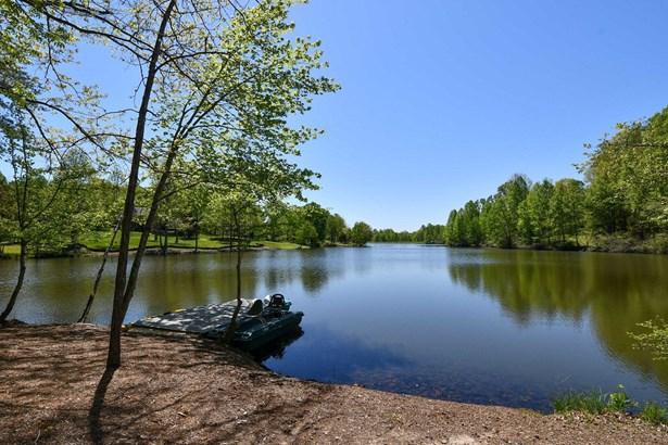 6505 Ashton Park Drive, Oak Ridge, NC - USA (photo 2)