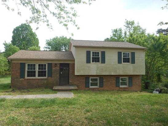 211 Yorktown Road, Kernersville, NC - USA (photo 1)