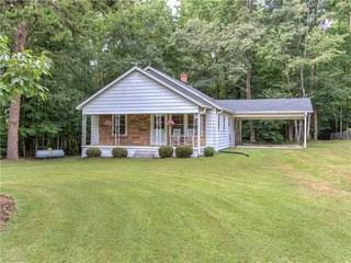 2607 Mount Hope Church Road, Whitsett, NC - USA (photo 2)