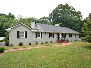 514 Cornwallis Drive, Greensboro, NC - USA (photo 3)