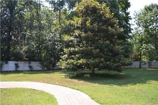 514 Cornwallis Drive, Greensboro, NC - USA (photo 4)