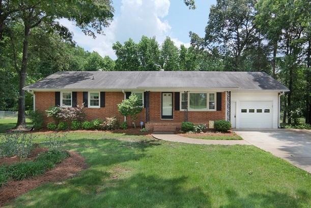 1700 Redbird Drive, Pleasant Garden, NC - USA (photo 1)