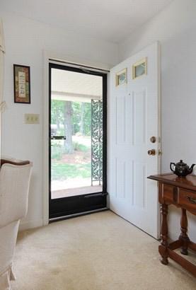 1700 Redbird Drive, Pleasant Garden, NC - USA (photo 4)