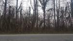 0 Fuller Mill Road, Thomasville, NC - USA (photo 1)