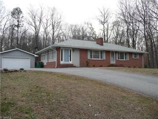 330 Brookside Drive, Lewisville, NC - USA (photo 1)