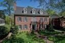 1608 Saint Andrews Road, Greensboro, NC - USA (photo 1)