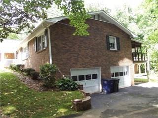 2516 Woodberry Drive, Winston-salem, NC - USA (photo 2)