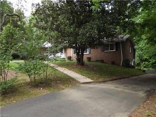 2516 Woodberry Drive, Winston-salem, NC - USA (photo 3)