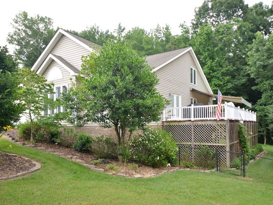5109 Ivy Trace Court, Clemmons, NC - USA (photo 1)