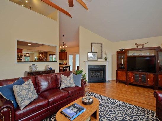 5109 Ivy Trace Court, Clemmons, NC - USA (photo 4)