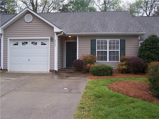 4342 Rocky Brook Court, Greensboro, NC - USA (photo 1)