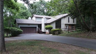 7575 Lasater Road, Clemmons, NC - USA (photo 1)