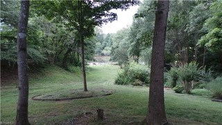 7575 Lasater Road, Clemmons, NC - USA (photo 2)