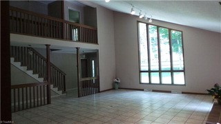 7575 Lasater Road, Clemmons, NC - USA (photo 3)