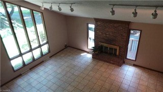 7575 Lasater Road, Clemmons, NC - USA (photo 5)