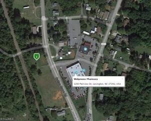 1411 & 141 Cotton Grove Road, Lexington, NC - USA (photo 1)