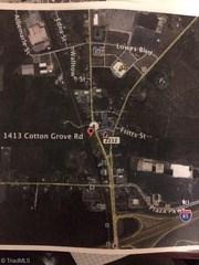 1411 & 141 Cotton Grove Road, Lexington, NC - USA (photo 3)