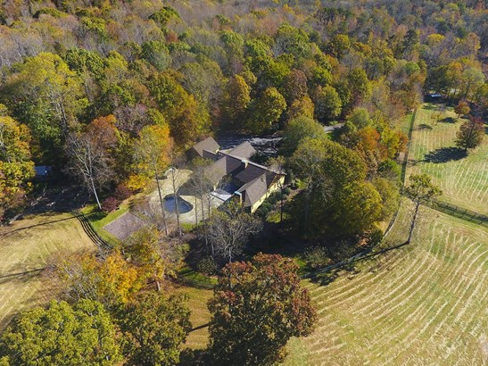 8019 Witty Road, Summerfield, NC - USA (photo 1)