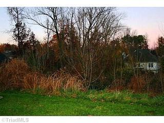 704 Golf House Road, Whitsett, NC - USA (photo 1)