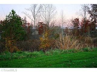 704 Golf House Road, Whitsett, NC - USA (photo 2)