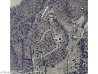 Lot 23 Dodson, Walnut Cove, NC - USA (photo 1)