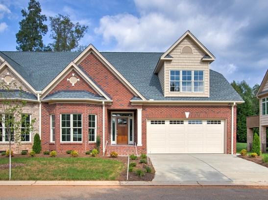 7905 Quiet Place, Oak Ridge, NC - USA (photo 1)