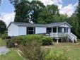 167 Buie Bodenheimer Road, Thomasville, NC - USA (photo 1)