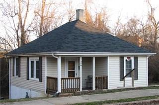 349 Dixie Broadway, Winston-salem, NC - USA (photo 1)