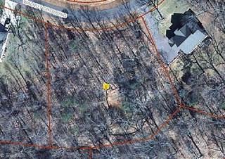 2140 Walnut Crossing Run, Yadkinville, NC - USA (photo 2)