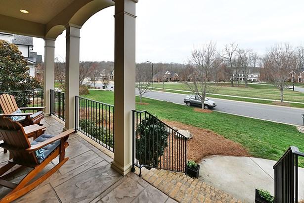 955 Brookberry Farm Circle, Winston-salem, NC - USA (photo 2)
