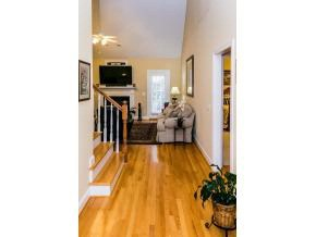 3171 Heritage Ln, Burlington, NC - USA (photo 5)