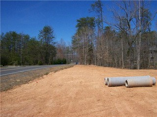 7630 Happy Hill Road, Stokesdale, NC - USA (photo 2)
