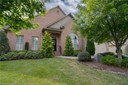 4117 Pennfield Way, High Point, NC - USA (photo 1)