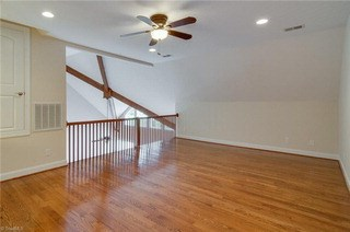 4117 Pennfield Way, High Point, NC - USA (photo 4)