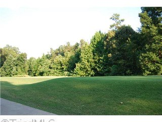 4113 Tansley, Greensboro, NC - USA (photo 2)