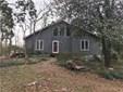 8039 Deverow Court, Lewisville, NC - USA (photo 1)