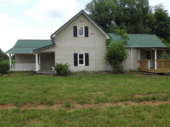 2605 Snider Road, Yadkinville, NC - USA (photo 1)