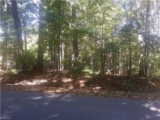 4505 Southall Drive, Greensboro, NC - USA (photo 1)