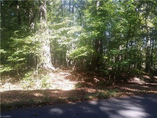 4505 Southall Drive, Greensboro, NC - USA (photo 2)