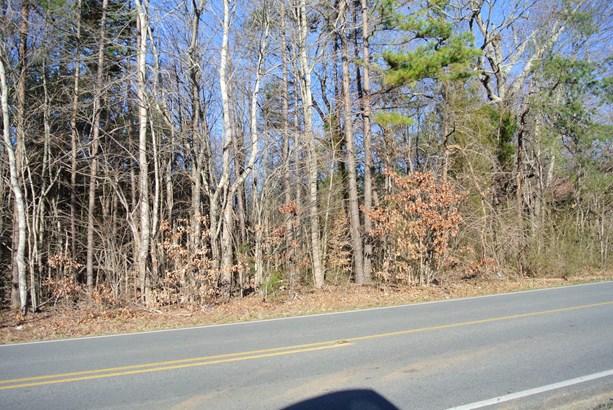 01 Nebo Road, East Bend, NC - USA (photo 1)